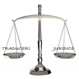 AS_Traduceri_juridice